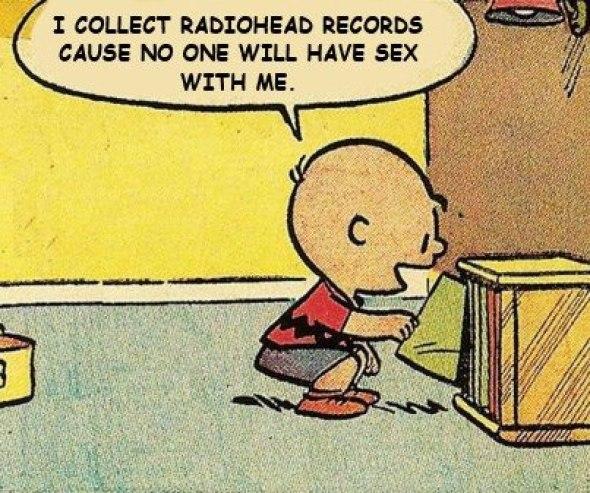 Charlie-Brown-radiohead